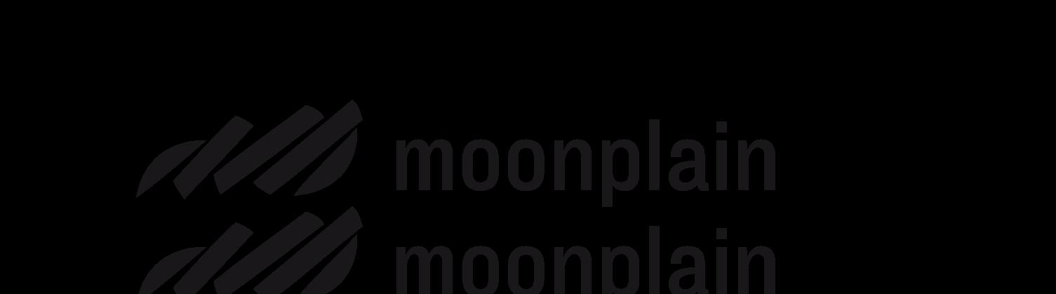 Moonplain